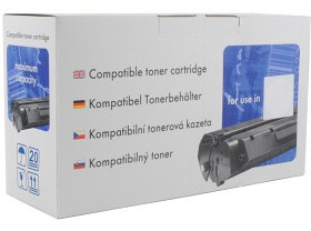 Toner MLT-D2092L High Capacity pro Samsung ML-2855ND - kompatibi